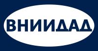 Всероссийский научно-исследовательский институт документоведения и архивного дела